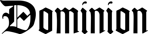 Lohengrin Regular