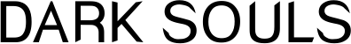 Wind Sans Serif Regular