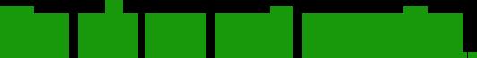 SF Port McKenzie Bold Italic